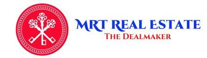 MRT Real Estate