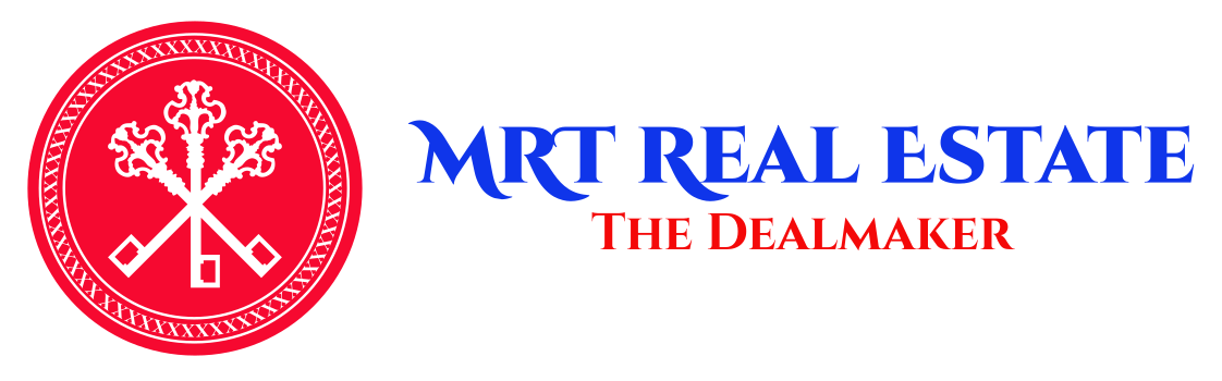 MRT Real Estate